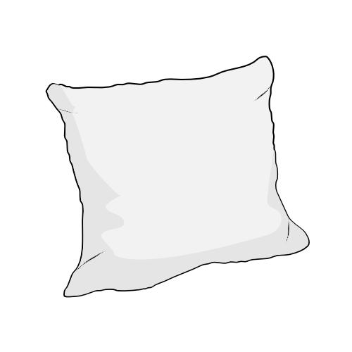 Füllwatte Für Kissen : f llwatte jetzt g nstig kaufen ~ Watch28wear.com Haus und Dekorationen